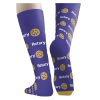 Click this Image to visit the   SOCKS!!! category.