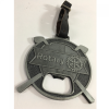Exclusively Ours - Golf Bag Tag/Bottle Opener Combo Gifts and Memorables