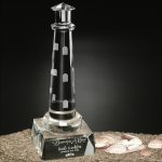 Spirit Rock Lighthouse Achievement Awards