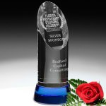 Vinton Indigo Award Cobalt Awards