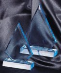 Acrylic Award Colored Acrylic Awards