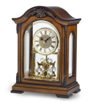Durant by Bulova Desk Clocks