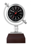Sag Harbor Desk Clocks