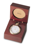 Ashton by Bulova Desk Clocks