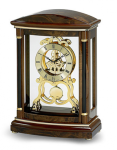 Valeria by Bulova Desk Clocks