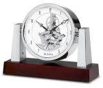 Largo Desk Clocks