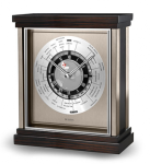 Wyndmere Desk Clocks