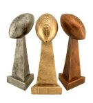Fantasy Lombardi Themed Trophy Fantasy Sport Leagues