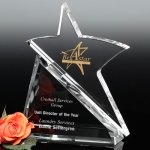Zephyr Star FiveStar Awards & Engraving Web Store