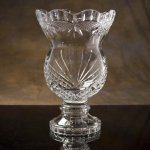Crystal Cup Montrose Award Glass and Crystal Award Cups
