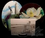 Photo Cutting Boards Kitchen Gifts