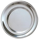 Pewter Plates Kitchen Gifts