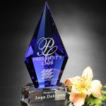 Azurite Award Sales Awards