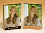 Maple Picture Frame Wedding Gifts