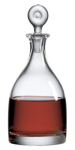 Monticello Decanters Wine Gifts